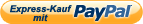 PayPal-Express